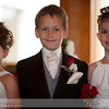 Mona-Wedding-03272010-081