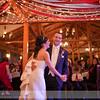 Mona-Wedding-03272010-283