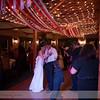 Mona-Wedding-03272010-343