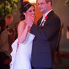 Mona-Wedding-03272010-284
