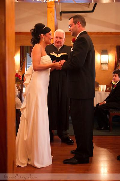 Mona-Wedding-03272010-229