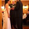 Mona-Wedding-03272010-226