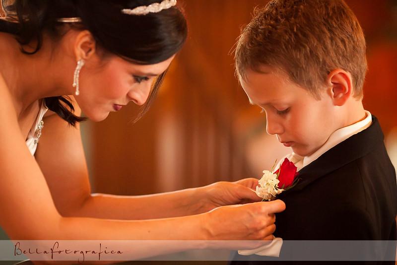 Mona-Wedding-03272010-075