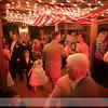 Mona-Wedding-03272010-354