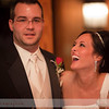Mona-Wedding-03272010-336