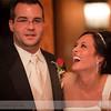 Mona-Wedding-03272010-336