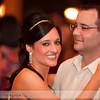 Mona-Wedding-03272010-385