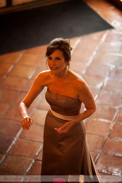 Mona-Wedding-03272010-025