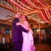 Mona-Wedding-03272010-276