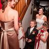 Mona-Wedding-03272010-162