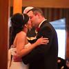 Mona-Wedding-03272010-247
