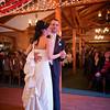 Mona-Wedding-03272010-282
