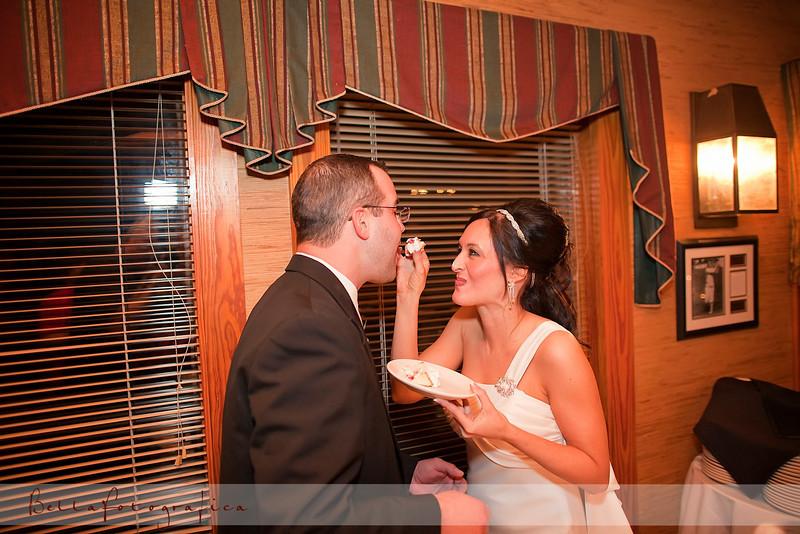 Mona-Wedding-03272010-310