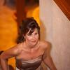 Mona-Wedding-03272010-183