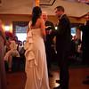Mona-Wedding-03272010-216