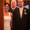 Mona-Wedding-03272010-254