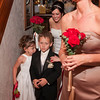 Mona-Wedding-03272010-155