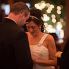 Mona-Wedding-03272010-232