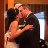 Mona-Wedding-03272010-246
