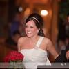 Mona-Wedding-03272010-199