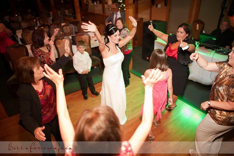 Mona-Wedding-03272010-389