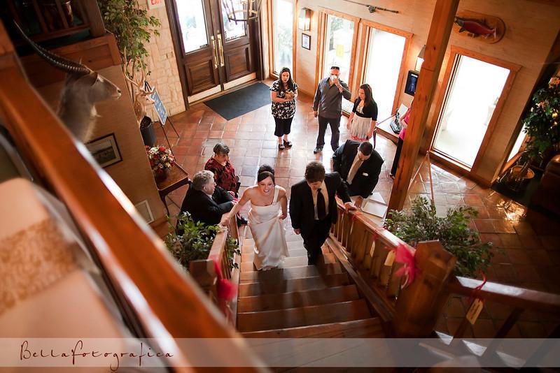 Mona-Wedding-03272010-052