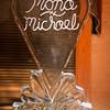 Mona-Wedding-03272010-396