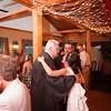 Mona-Wedding-03272010-271