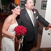 Mona-Wedding-03272010-187