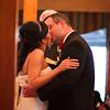 Mona-Wedding-03272010-251