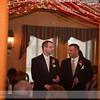 Mona-Wedding-03272010-169