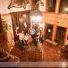 Mona-Wedding-03272010-401