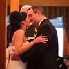 Mona-Wedding-03272010-244