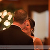 Mona-Wedding-03272010-240