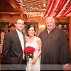 Mona-Wedding-03272010-273