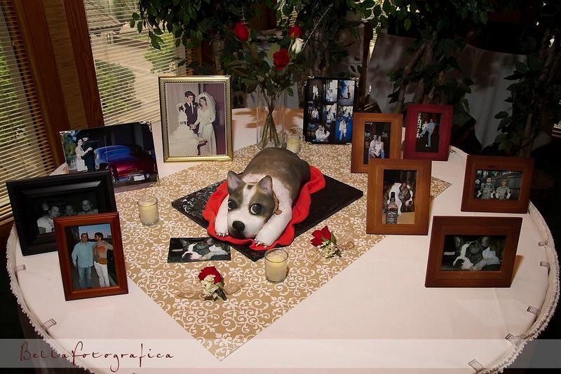 Mona-Wedding-03272010-092