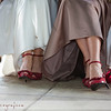 Mona-Wedding-03272010-113