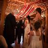 Mona-Wedding-03272010-204