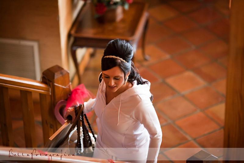 Mona-Wedding-03272010-018