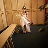 Mona-Wedding-03272010-039