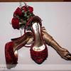 Mona-Wedding-03272010-390