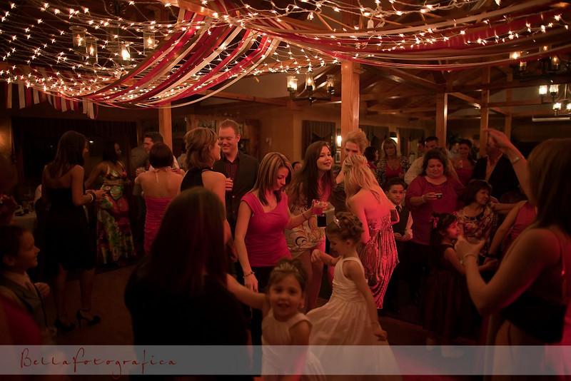 Mona-Wedding-03272010-360