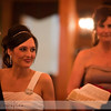 Mona-Wedding-03272010-238