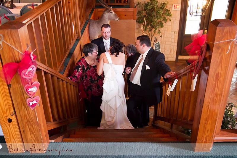Mona-Wedding-03272010-083