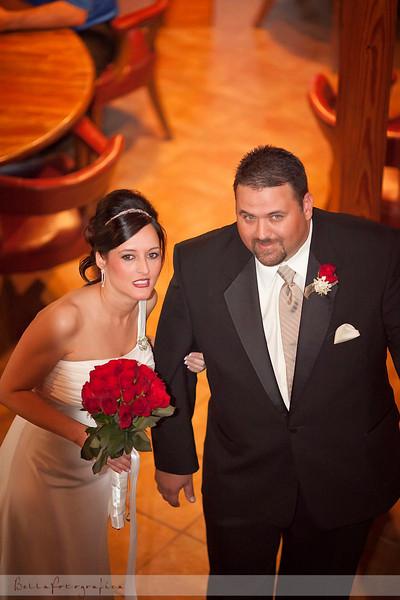 Mona-Wedding-03272010-195