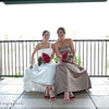 Mona-Wedding-03272010-117