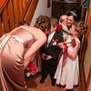 Mona-Wedding-03272010-161