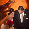 Mona-Wedding-03272010-193