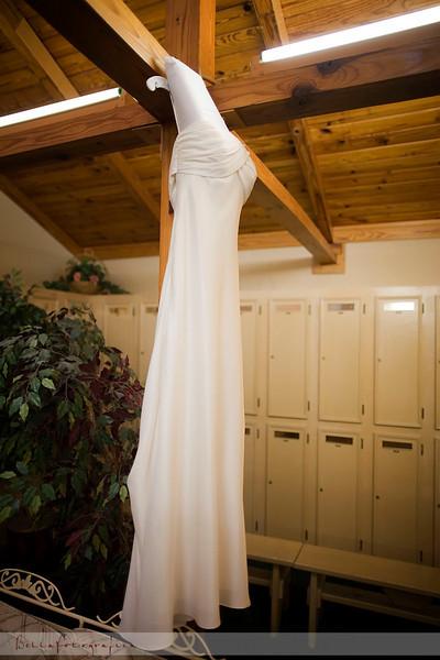 Mona-Wedding-03272010-029