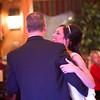 Mona-Wedding-03272010-285